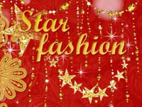 Star Fashion